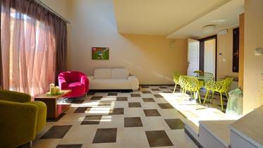 Alexandra Golden Hotel