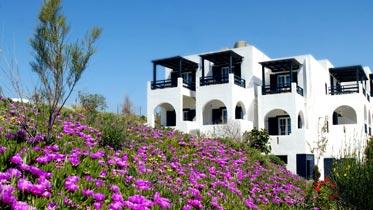 Andros Holidays Hotel