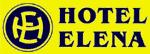 HiT360.com  Logo